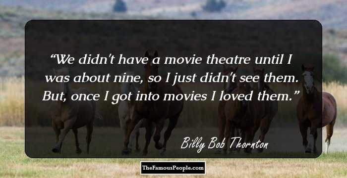 billy-bob-thornton-100950.jpg