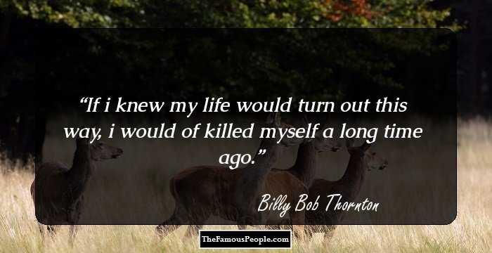 Thornton Wilder Biography
