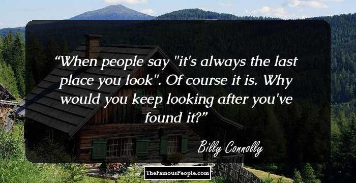 billy-connolly-8570.jpg