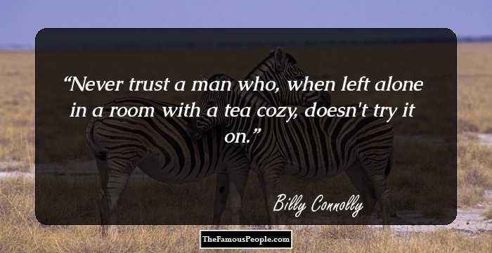 billy-connolly-8571.jpg