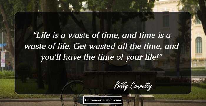 billy-connolly-8572.jpg