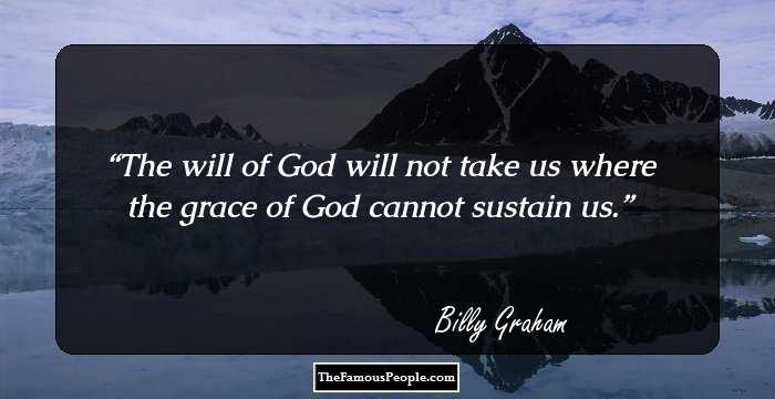 billy-graham-8588.jpg