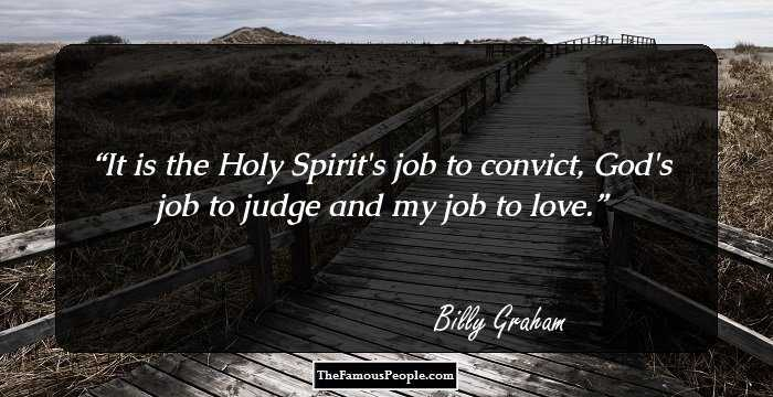 billy-graham-8590.jpg