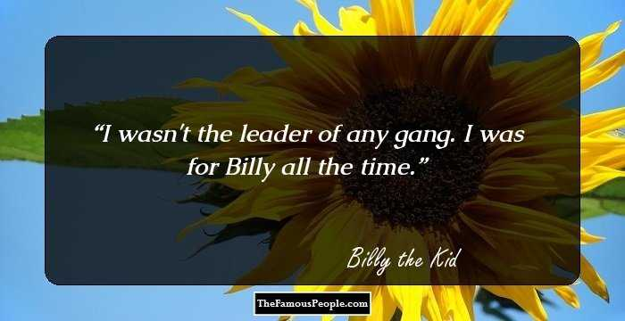 billy-the-kid-121602.jpg