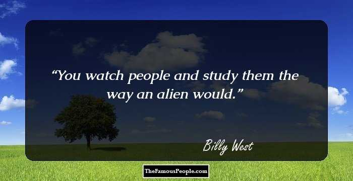 billy-west-103966.jpg
