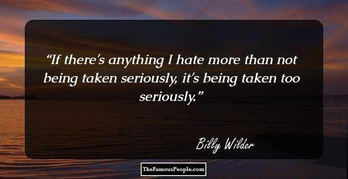 billy-wilder-69810.jpg
