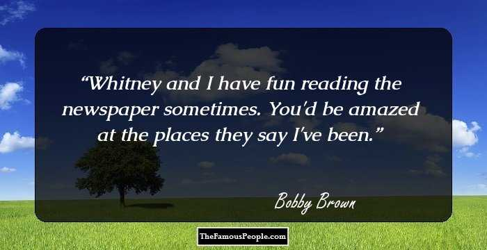 bobby-brown-110008.jpg