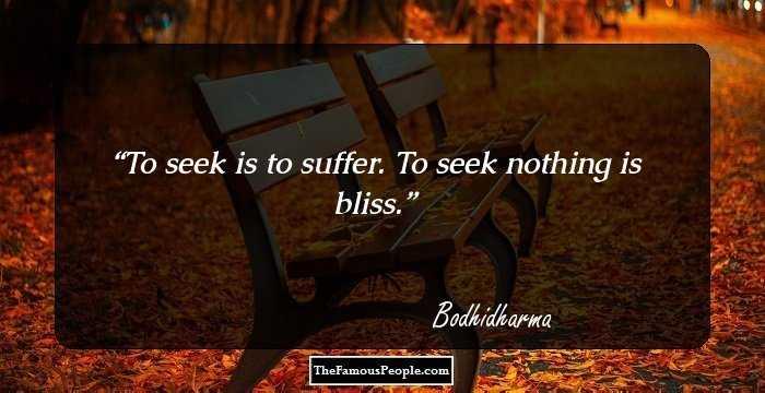 bodhidharma-9131.jpg
