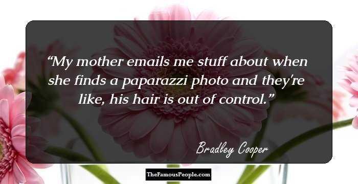 bradley-cooper-104246.jpg