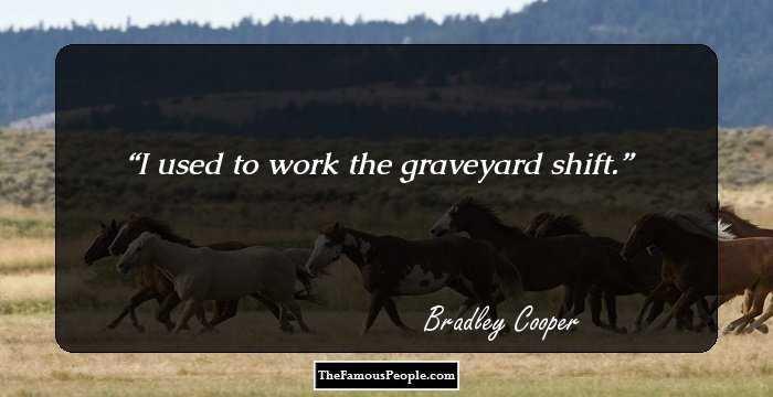 bradley-cooper-104247.jpg