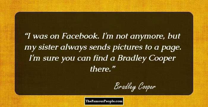 bradley-cooper-104248.jpg