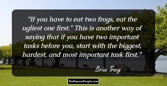 Of tracy brian big book by great wisdom the