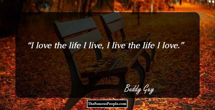 buddy-guy-9917.jpg
