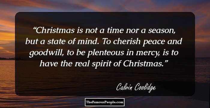 calvin coolidge biography childhood life achievements