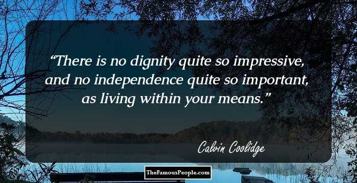 calvin-coolidge-10046.jpg