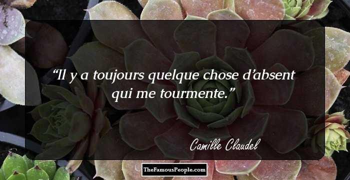 camille-claudel-10087.jpg