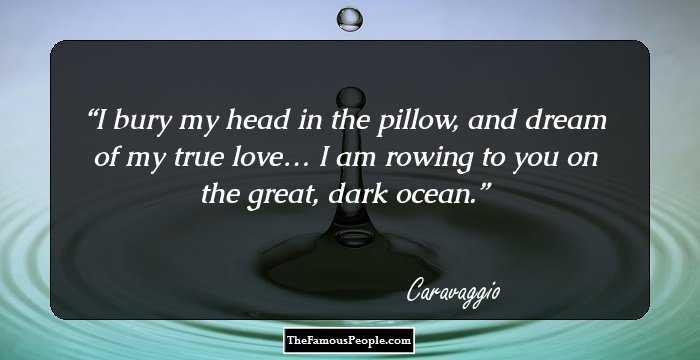 caravaggio-10127.jpg