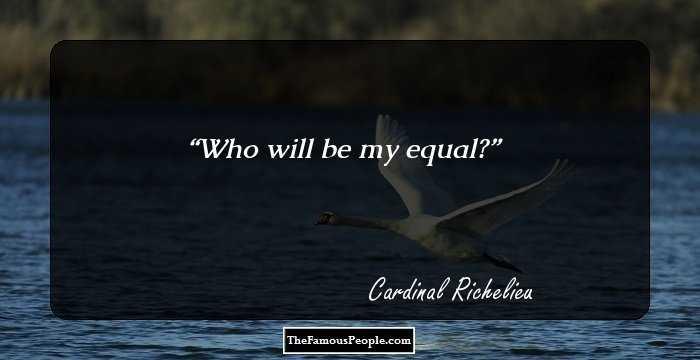 cardinal-richelieu-106289.jpg