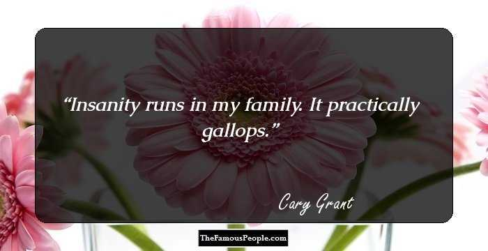 cary-grant-112592.jpg