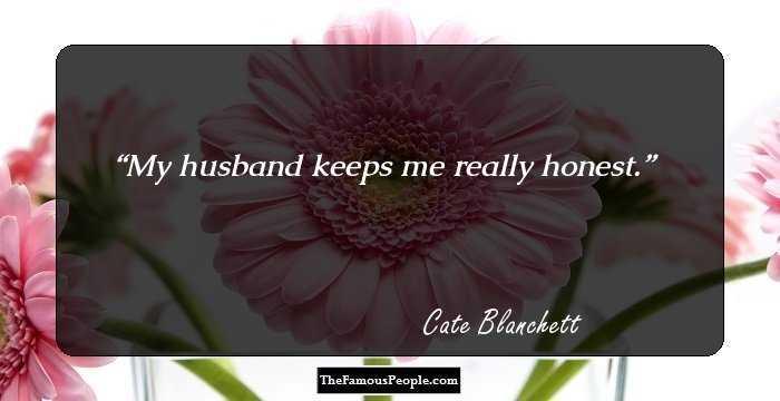 cate-blanchett-107216.jpg