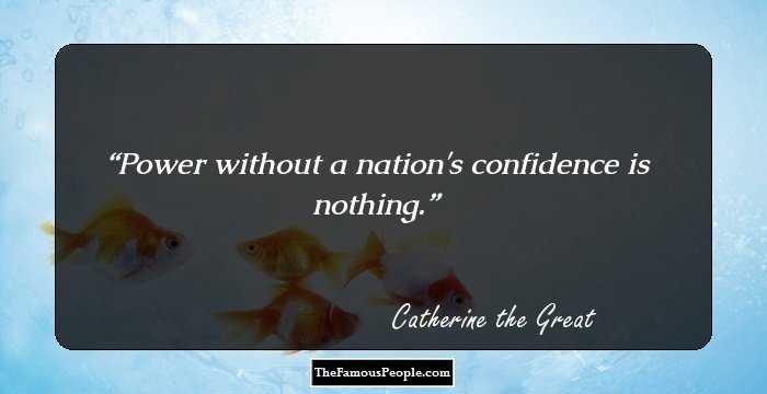 catherine-the-great-69950.jpg