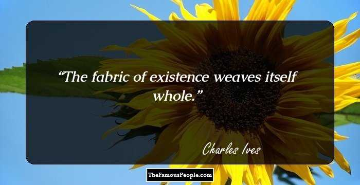 charles-ives-11360.jpg