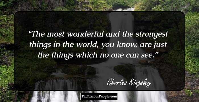 charles-kingsley-11362.jpg