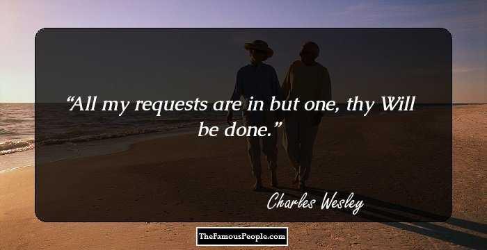 charles-wesley-11588.jpg
