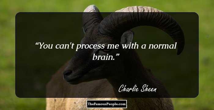 charlie-sheen-11685.jpg