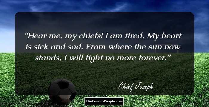 chief-joseph-83587.jpg