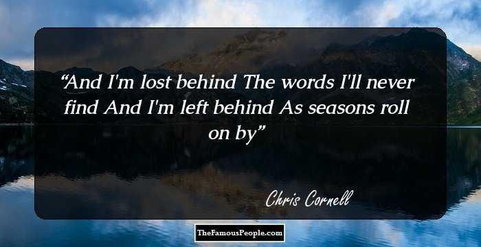 chris-cornell-11844.jpg