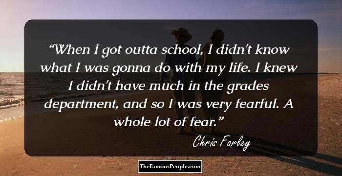chris-farley-104869.jpg