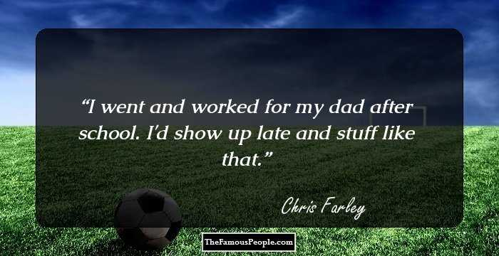 chris-farley-104870.jpg