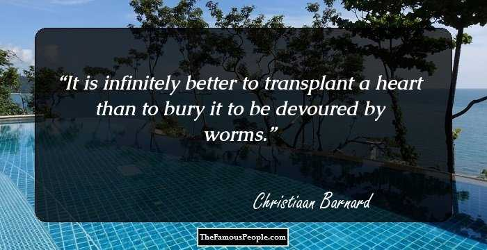 christiaan-barnard-11862.jpg