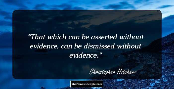 christopher-hitchens-11904.jpg