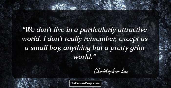 christopher-lee-105634.jpg