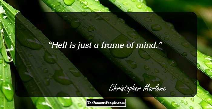 christopher-marlowe-12009.jpg