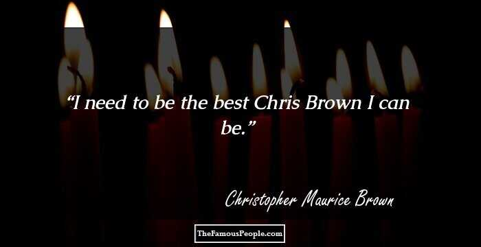 christopher-maurice-brown-142712.jpg