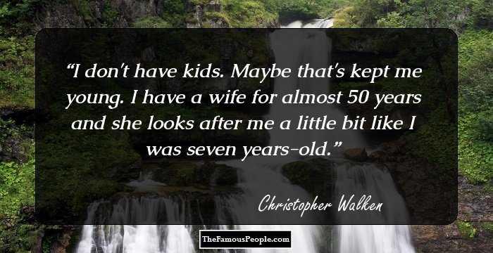 christopher-walken-117725.jpg