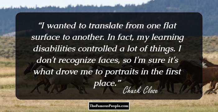 chuck-close-64516.jpg