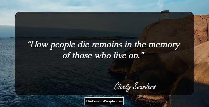 cicely-saunders-12150.jpg