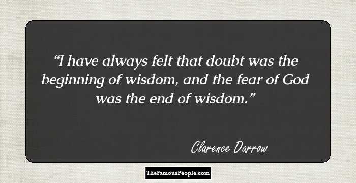clarence-darrow-12172.jpg