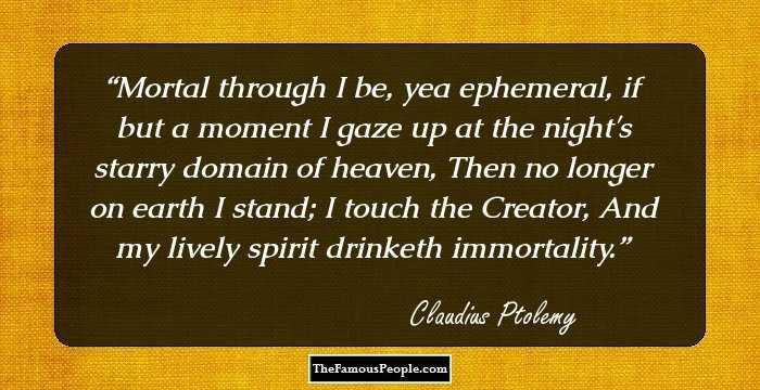 claudius-ptolemy-102527.jpg