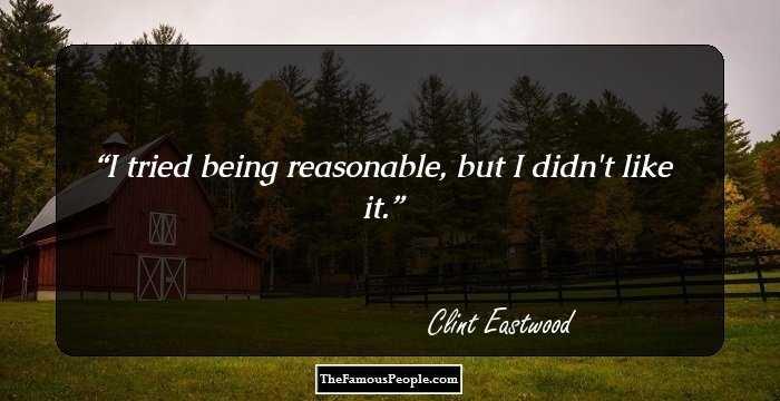 clint-eastwood-12240.jpg