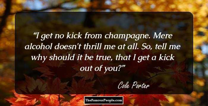 cole-porter-12376.jpg