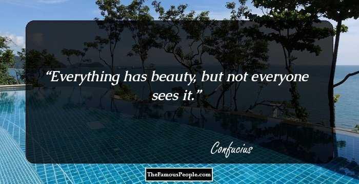 confucius-12514.jpg