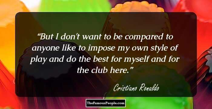 cristiano-ronaldo-134715.jpg