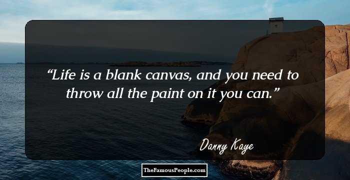 danny-kaye-13378.jpg