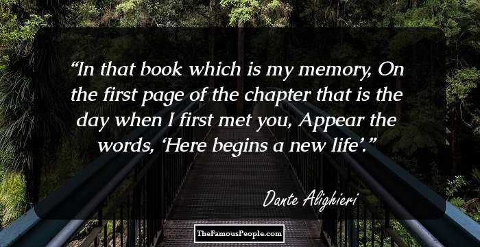 a biography of dante alighieri one of the greatest poets of the middle ages Biography of dante alighieri essay examples top tag's marijuana courage abortion arguments french academic goals death penalty do the right thing time management theme manifest destiny heaven and hell frankenstein domestic violence narrative essay dreams.