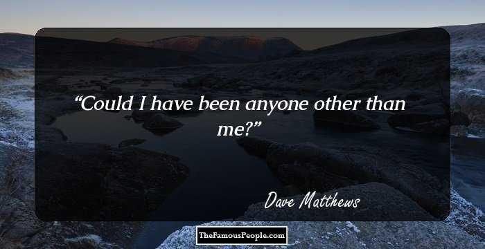 dave-matthews-13696.jpg